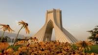 İran, Türkiye ve Rusya, Suriye sorunu için Tahran'da bir araya geldi