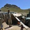 Afganistan'da Üst üste İntihar Saldırıları: 19 Ölü