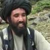 Afganistan Ordusu, Taliban Teröristleri Lideri Molla Ehter Mansur'u Girdikleri Çatışmada Ağır Yaraladı!