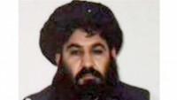 Taliban'ın Geçici Lideri Belirlendi