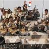 Yemenli Mücahidler, BAE'nin Sana büyükelçiliğine el koydu
