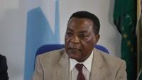 Tanzanya Dışişleri Bakanı: Türkiye ve ABD'nin Teröre Destekleri Biliniyor