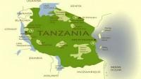 İran, Tanzanya Cumhurbaşkanı'nı kutladı