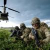 18 bin askerden oluşan NATO tatbikatı başladı