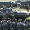 Moskova'nın aldığı kararla Rus donanması Suriye kıyılarında tatbikat yapacağını duyurdu
