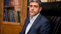 İran maliye bakanı: İran nükleer timi ülkenin nükleer hakkını çok iyi bir şekilde savundu