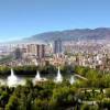 İran'ın Tebriz şehri, 2016 düzenlenecek olan İslam Dünyası Şehirleri atlası konferansına ev sahibi olarak seçildi