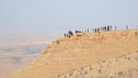 Suriye Ordusu, IŞİD ve Nusra Cephesine Yönelik Operasyonlarına Aralıksız Devam Ediyor