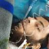 Ahraru Şam Teröristlerinin Önemli Liderlerinden Ebu Uddi Kim Vurduya Gitti