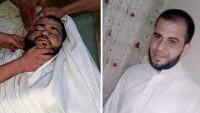 Tekfirci Ceyşul Feth Teröristlerinin Tow Füzelerinden Sorumlu Lideri Mahmud Herbuk Öldürüldü