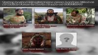 Suriye Ordusu Tekfircilerin Mellah Çiftliklerine Yönelik Başlattığı Saldırıyı Geri Püskürttü