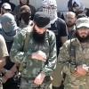 Fransa'da terör örgütlerine katılım artıyor