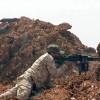 Deyrezzor Kırsalında Çok Sayıda Terörist Öldürüldü