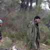 Kensabba Beldesi Kırsalına Sızmaya Çalışan Teröristler İmha Edildi