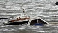 Malezya'da sığınmacı teknesi faciası: 10 ölü