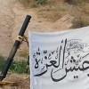 Suriye'de terör örgütleri arasındaki çatışmalar hız kazandı