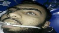 Ahraru Şam Teröristlerinin Önemli Komutanlarından Muaviye El Hammami Öldürüldü