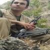 İran'da PJAK'lı Terörist Ramin Hüseyin Panahi İdam Edildi