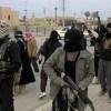 Heyetu Tahriri Şam Teröristleri, Son Çatışmalarda Örgüt Üyelerinden 783 Kişinin Öldüğünü Duyurdu