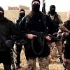 IŞİD Teröristleri Musul'da 45 Kişinin Organını Çaldı
