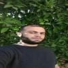 Nusra Teröristlerinin Saha Komutanlarından Muhammed Adil Derviş Öldürüldü