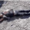 Doğu Guta Bölgesinde Nusra Teröristleri Yok Ediliyor