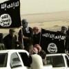 IŞİD, Kırgızistan'ı tehdit etti