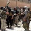 El-Nusra ve Türkiye'nin desteklediği örgüt birbirine düştü