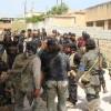 İdlib'teki Çatışmalarda Yüzlerce Nusra Teröristi Öldü
