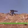 Hizbullahtan Nusra Teröristlerine Ağır Darbe