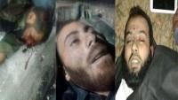 Suriye'de İt Dalaşı Tüm Hızıyla Sürüyor: 2 Terörist Grubun Çatışmasında En Az 12 Komutan, 400 Terörist Geberdi