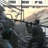 Deyrezzor'da IŞİD'e Ağır Darbe