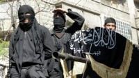 Katar, teröristleri desteklediğini itiraf etti