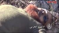 Video: Karora Dağı ve Hassun Tepesi Suriye Ordusunun Kontrolünde