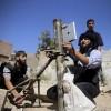 Teröristler Suriye'de Yine Sivilleri Hedef Aldı: 2 Şehid, 10 Yaralı