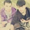 Nablus'un Güneyinde Meydana Gelen Feda Eyleminde 2 Filistinli Şehit Oldu
