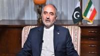 İran ve Pakistan Arasında Ticaret Alanında Yeni Gelişmeler Yaşandı