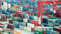 İran'ın petrol dışı ticaret hacmi 62 milyar dolar