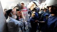 İnsan Hakları İzleme Örgütü'nden Bahreyn Yönetimine Uyarı