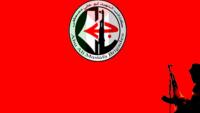 Filistin Halk Kurtuluş Cephesi'nden ABD'ye Kınama
