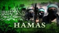"""""""Kudüs İntifadası Hedeflerine Ulaşıncaya Kadar Devam Edecek"""""""