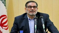 Şemhani: İran bölgede en güçlü ülkedir