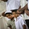 Latin Amerika Halklarından İslam'a Büyük Akın