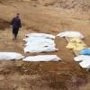 Nijerya Hizbullahı Mücahidlerine Ait Toplu Mezar Bulundu