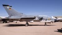 Almanya'nın keşif uçakları ve yakıt ikmal uçağı İncirlik Hava Üssü'ne konuşlandırılacak