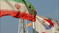 Total, İran petrol piyasasında kalacak