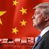 Çin'den vergi tepkisi: Trump bize savaş açtı