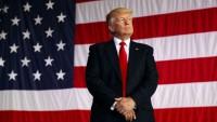 Amerika halkının büyük bölümü Trump'tan rahatsız