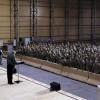 Sadr ittifakı da Amerikalı askerlerin çekilmesini istedi