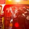 Tulkerem'de Yapılan Silahlı Eylemde 2 Siyonist Yaralandı